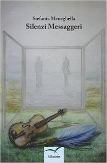 recensione-libro-silenzi-messaggeri