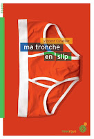 http://ronde-des-livres.blogspot.fr/2017/02/ma-tronche-en-slip-vincent-cuvellier.html