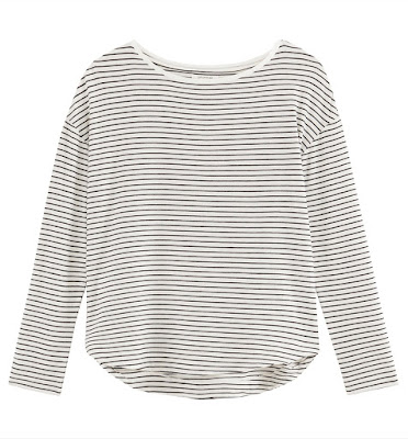 http://www.promod.fr/femme/t-shirt-manches-longues-femme-raye-noir-R5250066101.html
