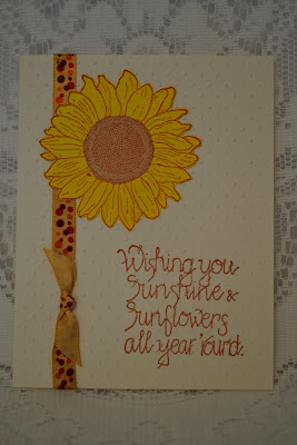 http://stampwithtrude.blogspot.com  greeting card by Trude Thoman