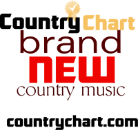 Hot 100 Songs and Top 200 Country Music Albums on iTunes \