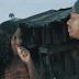 New Video :  Cjamoker - Kidawa  | Download Mp4