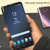 Samsung Galaxy S9 and S9+ Launched, Unboxing, Hands On and First Look and Pre-Orders Now Open in India