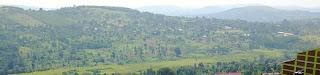 युगांडा की राजधानी क्या है और कहाँ है | Uganda Ki Rajdhani