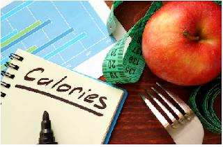 berat badan ideal bbi kebutuhan kalori basal kkb kebutuhan kalori total kkt