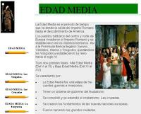 http://www.educantabria.es/docs/Digitales/Primaria/Cono_3_ciclo/CONTENIDOS/HISTORIA/DEFINITIVO%20EDAD%20MEDIA/Publicar/index.html