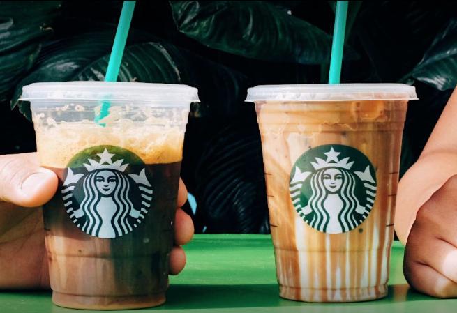 Screen%2BShot%2B2017 06 27%2Bat%2B8.13.20%2BAM How Much Is A Grande Iced Coffee At Starbucks