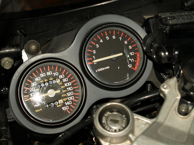 Yamaha RD500LC Wikipedia