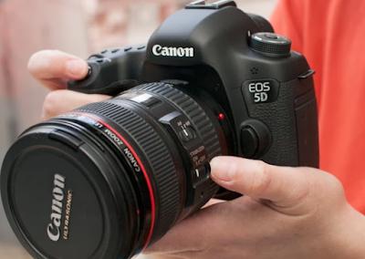 www.helopedia.com/2017/01/review-kamera-canon-eos-5d.html