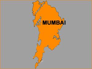 ممبئی :  عمارت میں آگ لگ جانے سے آٹھ افراد ہلاک