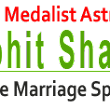 WHY SHOULD COME TO Vashikaran Specialist in Ahmedabad