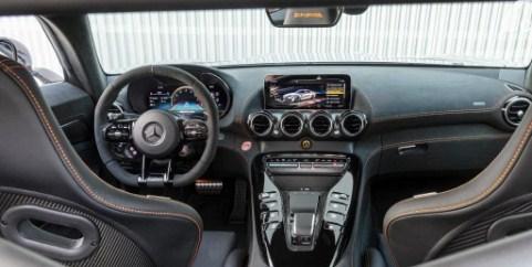 AMG-GT-Black-Series-interior