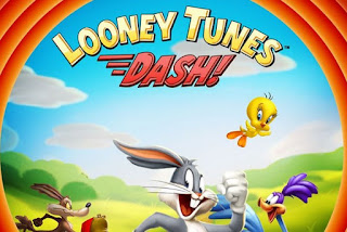 Looney Tunes Dash! Mod Apk download