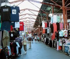 Cara gampang memulai bisnis di bidang clothing / distro