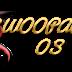 [MT6582] SWOOPAREX OS R72 [FIRE 2 ]