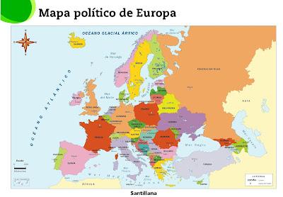 http://serbal.pntic.mec.es/ealg0027/mapasflash.htm?