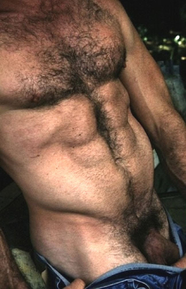 uncut hairy old men jpg 853x1280
