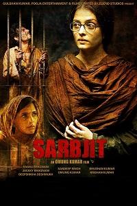 Watch Sarbjit Online Free in HD