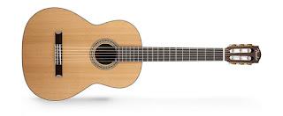 Download Tips Jitu saya Belajar Gitar dalam 1 Hari