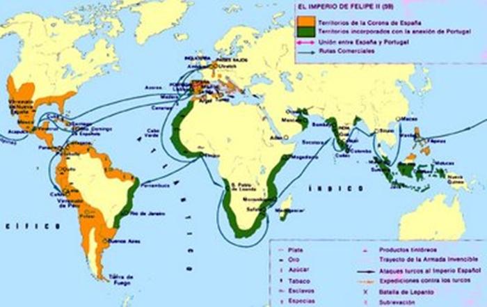 a partir del siglo XV,se desarrollaron expediciones mar?timas ,las cuales abrieron nuevas rutas comerciales, y ampliaron el mundo que era entonces conocido al llegar a nuevas tierras.