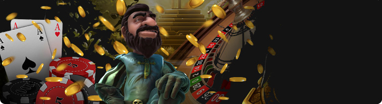 What To Do Before Going To Casino To Attract Fortune