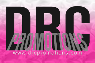 http://www.drcpromotions.com/