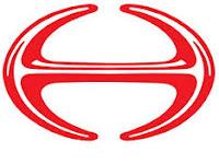 Lowongan Kerja di PT. Duta Cemerlang Motors - Penempatan Semarang & Solo (Sales, Staff Export Import, Kepala Bengkel, Foreman, Mekanik)