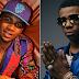 Lil B diz que resolveu treta com A Boogie Wit Da Hoodie