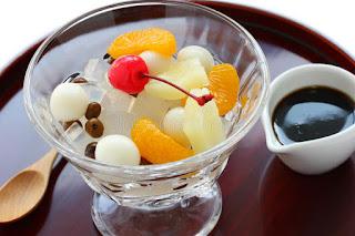mitsumame-www.healthnote25.com