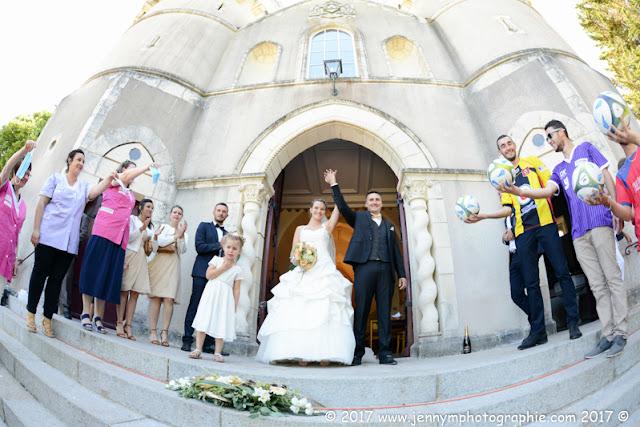 photographe mariage vendée 85 st gilles croix de vie