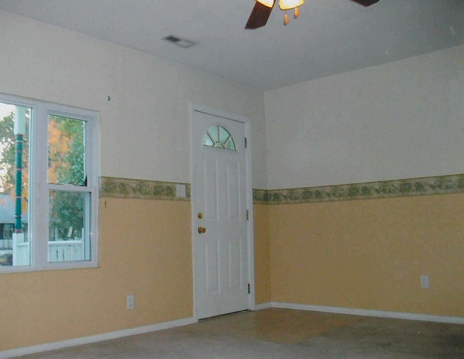 Superbe Wallpaper Borders For Bathroom Stylehomeus