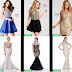 Best Homecoming Dress Store In Maryland And Online Shopping