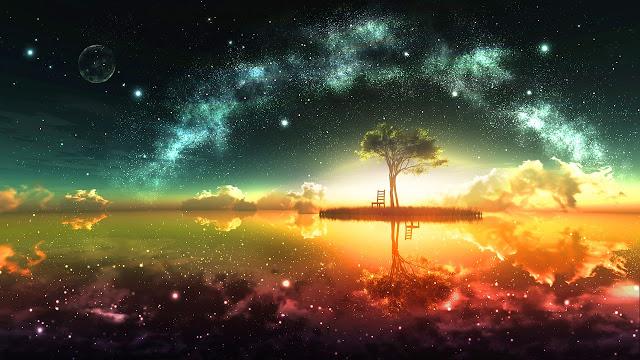 15 حقيقة مثيرة عن الأحلام