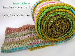 http://www.craftyrie.com/2014/04/free-pattern-candelion-scarf-crochet.html