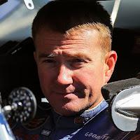 Eddie MacDonald #NASCAR #KNEast