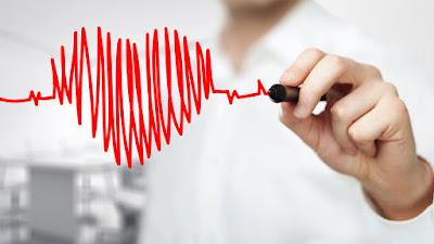 Tips Cara Menjaga Kesehatan agar Tetap FIT dalam Bekerja