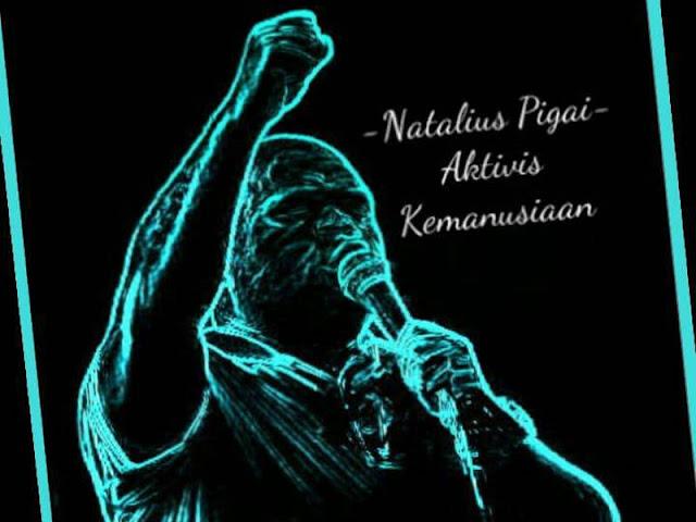 Jokowier, Pedagang Pengaruh, Machiavelian, Rasialis dan Islamophobia