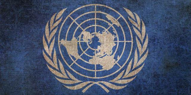 Textos Internacionales y Derecho Constitucional