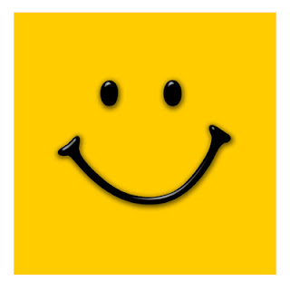 Square-Smiley