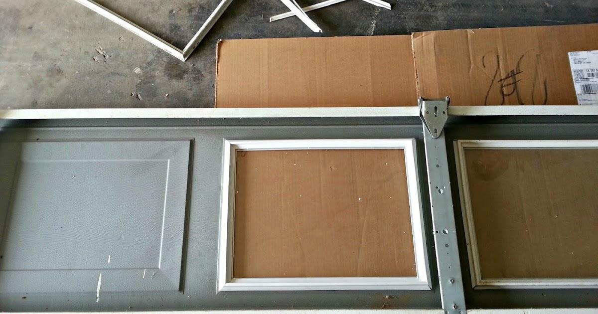 Gate repair pros on lohengrin st gate repairs toy district for Garage door repair santa monica