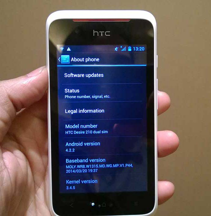 htc android user guide open source user manual u2022 rh dramatic varieties com AT&T HTC Phones AT&T HTC