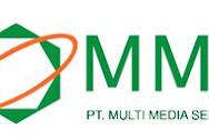 Lowongan Pekerjaan PT. Multi Media Selular (Bagian dari Erajaya Group)