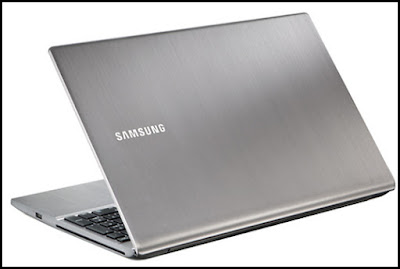 Samsung Laptop Best Buy