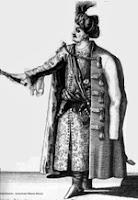 Mezomorto Hüseyin Paşa