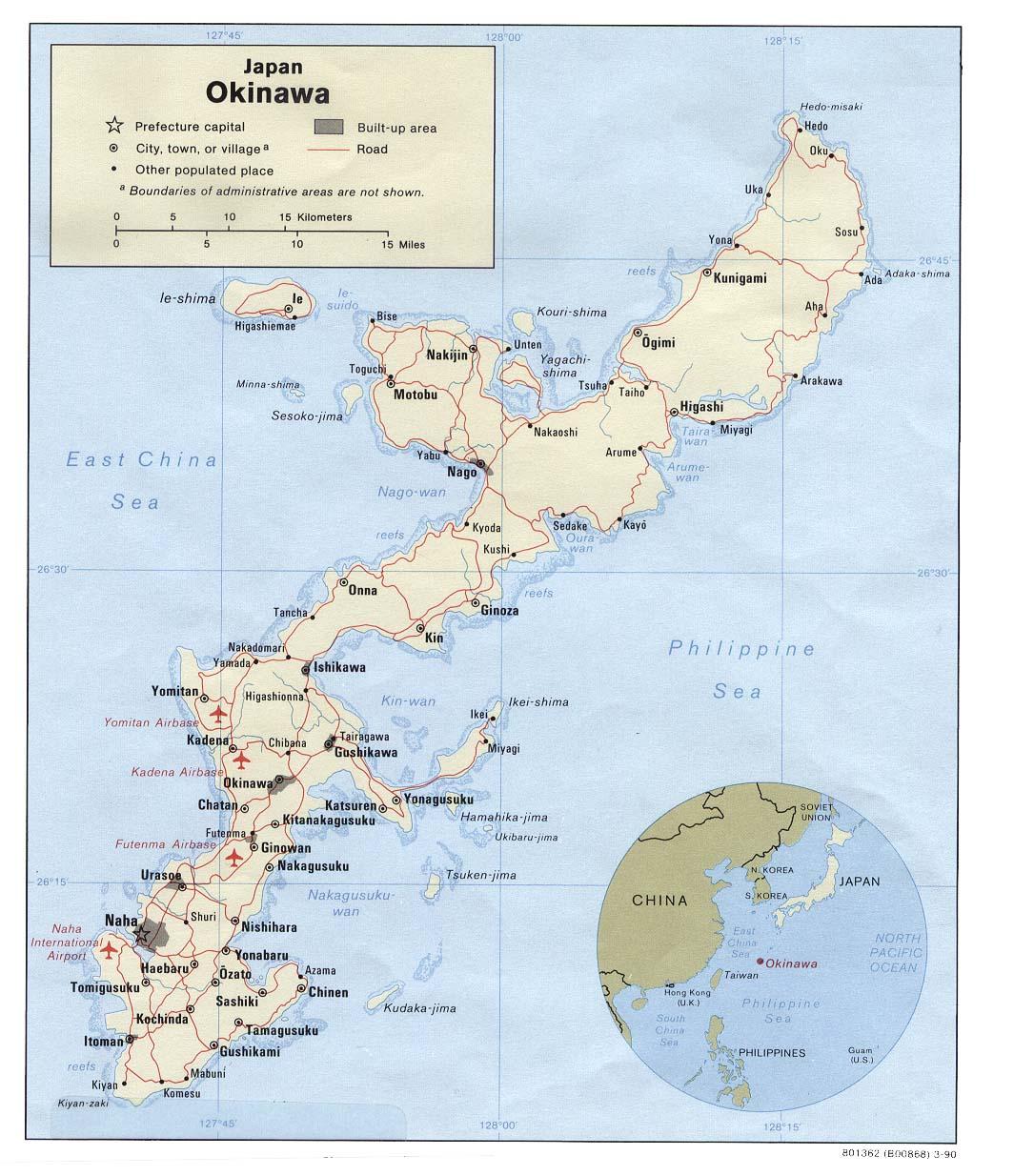 Mainland  Define Mainland at Dictionarycom