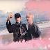 Kihyun e Minhyuk do MONSTA X irão montar uma exposição surpresa para os fãs em Novembro!