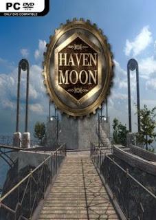 Haven Moon Download