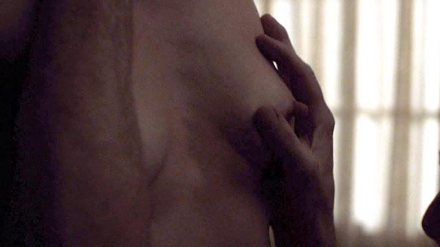 Laura Dern in Showtime' Twin Peaks [S1E17E18]