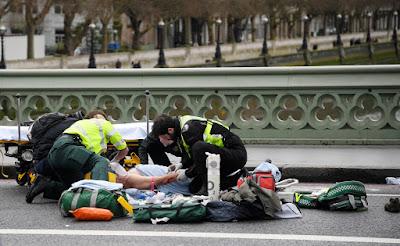 London, londoni merénylet, londoni terrortámadás, terrorizmus, Scotland Yard, Westminster-híd