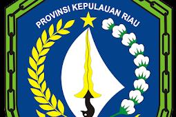 Formasi Penerimaan CPNS Provinsi Kepulauan Riau Tahun 2018